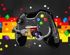 Gamer_Addictionz's Profile Picture