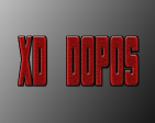 XDOPOs's Profile Picture