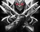 HiddenAir 's Profile Picture