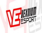 Vexnium Esport's Profile Picture