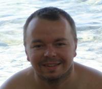 kotiglodekosti's Profile Picture