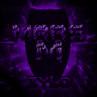 Mars Zylo's Profile Picture