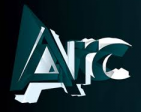 Potent Arc's Profile Picture