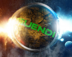 Endlezz_Guendi's Profile Picture