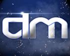 DarkMda132's Profile Picture