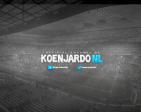 KoenJardoNL's Profile Picture