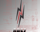 Arez's Profile Picture