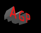 AGP's Profile Picture