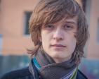 CrioCore's Profile Picture