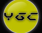 yougamingchaos's Profile Picture