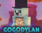 gogodylan's Profile Picture