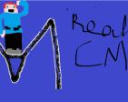 CRAZEEMONKEE GAMING's Profile Picture