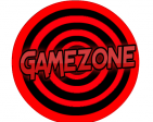 GameZone's Profile Picture