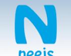 NeejsTube's Profile Picture