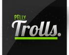 pellytrolls's Profile Picture