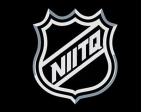 niitq's Profile Picture
