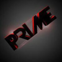 Prime's Profile Picture