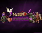 play coc as well's Profile Picture
