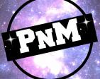 PnM Birth's Profile Picture