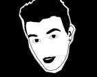 Nemam Imena's Profile Picture