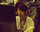 ChikiChase's Profile Picture