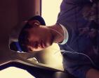 Pixel Warz's Profile Picture