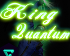 KingQuantum's Profile Picture