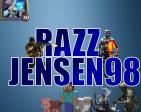 razzjensen98's Profile Picture