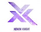 XeNon MidNight 's Profile Picture