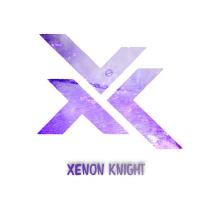 XeNon MidNight 's Profile Picture