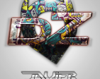JTVgamer's Profile Picture