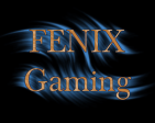 Fenix's Profile Picture