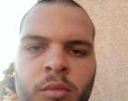 XGC Atrocitus's Profile Picture