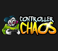 Controller Chaos's Profile Picture