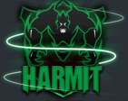 xHaRmiT's Profile Picture
