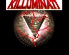 KLKz x M3XICAN's Profile Picture