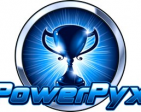 PowerPyx's Profile Picture