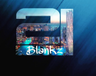 Blankz's Profile Picture