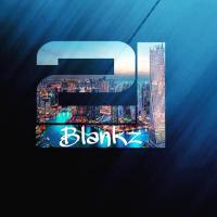 Blankz's Profile Picture