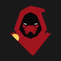 TyrloCZ's Profile Picture