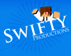 SwiftyProductions's Profile Picture
