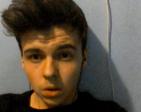 KillianXHD's Profile Picture