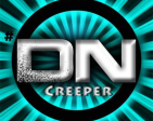dN Creeper's Profile Picture