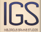 InGlorious Gaming Studios's Profile Picture