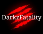 DarkzFatality's Profile Picture