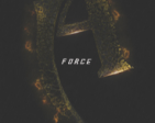 force's Profile Picture