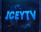 IceyTV's Profile Picture