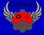 TK Playz's Profile Picture