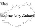 TheIcelandicAnimal's Profile Picture