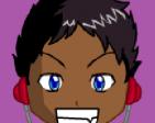 PurpaNation's Profile Picture